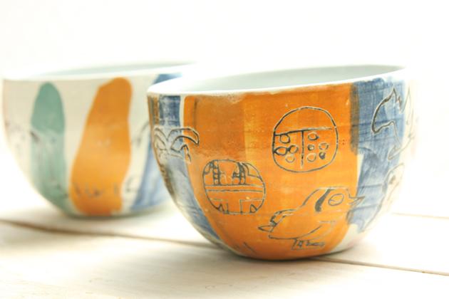 tekoneri-bowl_2010_04_26_0480