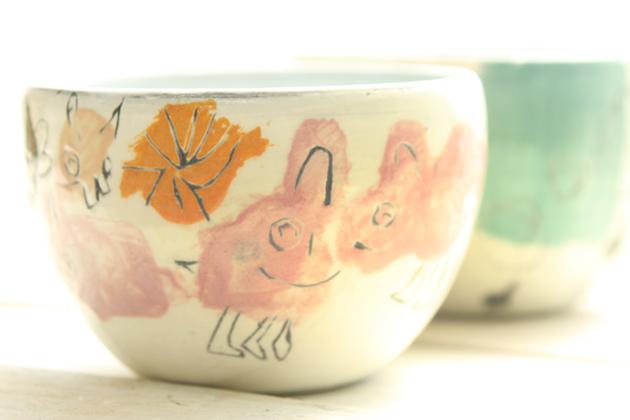 tekoneri-bowl_2010_04_26_0482