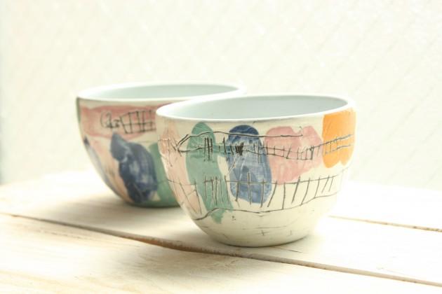 tekoneri-bowl_2010_04_26_0479