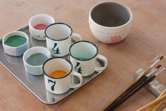 tekoneri-bowl_2010_03_22_0418