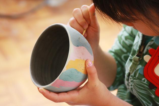 tekoneri-bowl_2010_03_22_0434