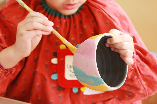 tekoneri-bowl_2010_03_22_0435