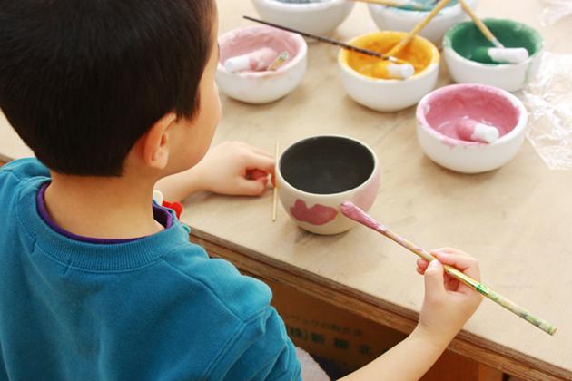tekoneri-bowl_2010_03_22_0460
